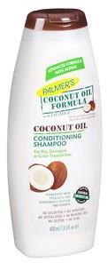 Palmers Coconut Oil Formula Conditioning Shampoo