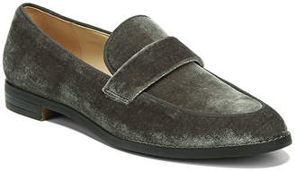 Franco Sarto Hudley Loafers Women Shoes