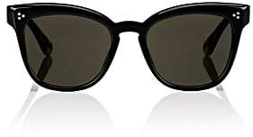 Oliver Peoples Women's Marianela Sunglasses-Black