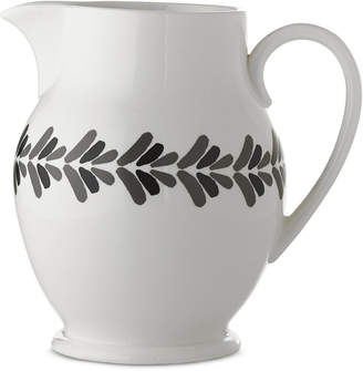 Martha Stewart Collection Heirloom Pitcher, Created for Macy's