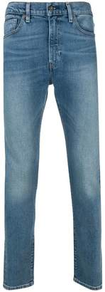 Levi's Made & Crafted 510 skinny-fit jeans