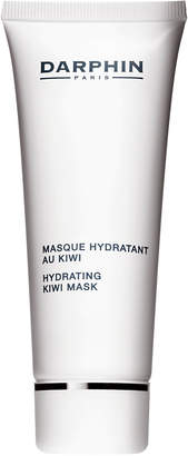 Darphin Hydrating Kiwi Mask, 75 mL