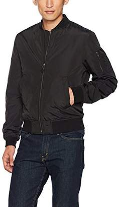 Goodthreads Men's Bomber Jacket
