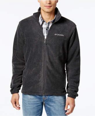 Columbia Men's Steens Mountain Fleece