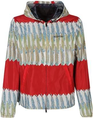 Valentino Prêt-à-porter Jacket