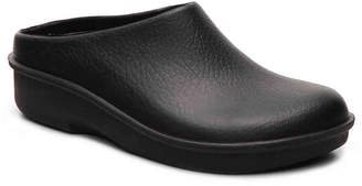 Klogs USA Kennet Work Clog - Women's