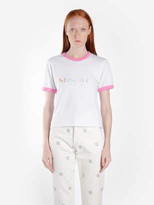 Misbhv T-shirts