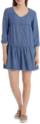 Jag Tasha Dress