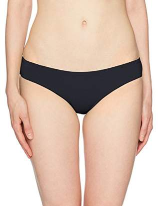 Billabong Women's Sol Searcher Hawaii Low Bikini Bottom