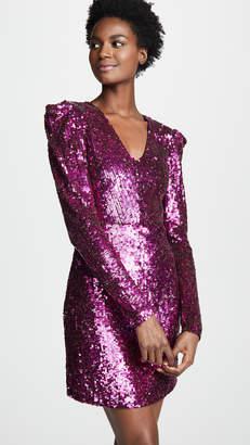 Parker Alisa Dress
