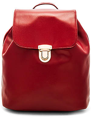 bfb12fcfe4b4 L Academie Red Women s Fashion - ShopStyle
