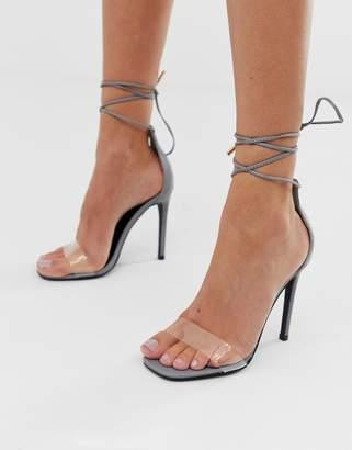 22d401c9131 Public Desire Ankle Strap Sandals For Women - ShopStyle Australia