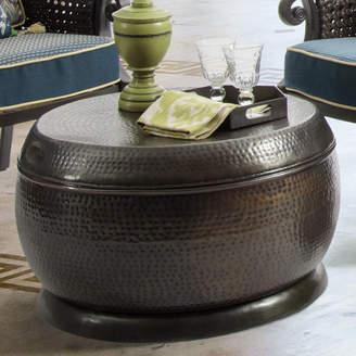 BombayOutdoors Madras Coffee Table