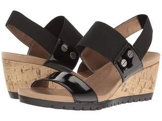 LifeStride Notify Women's Sandals
