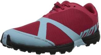 Inov-8 Women's Terraclaw 220 Trail Running Shoe