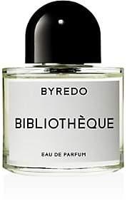 Byredo Women's Bibliothèque Eau De Parfum 50ml