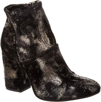Charles David Celeste Ankle Boot