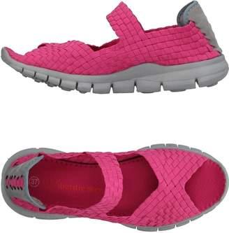 Bernie Mev. Low-tops & sneakers - Item 11185358UD