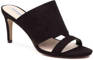 Tahari Adalicia Sandal - Women's