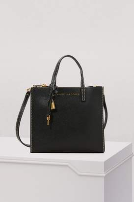 "Marc Jacobs Mini Grind"" handbag"