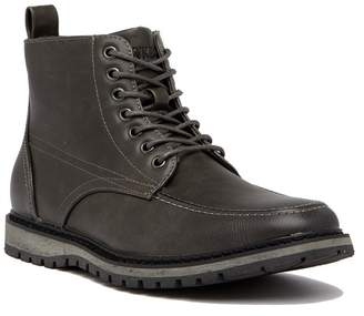 Hawke & Co Sierra Lace-Up Boot