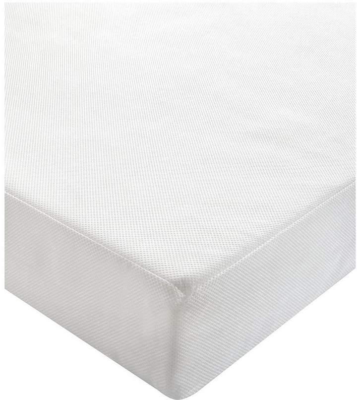 Ladybird Eco Foam Mattress - Cot