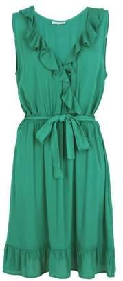 Minimum (ミニマム) - MINIMUM ミニワンピース&ドレス