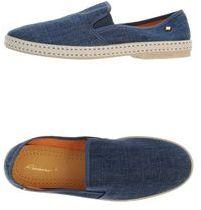 Rivieras Slip-on sneakers