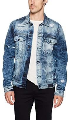 PRPS Goods & Co.. Mens' Jacket
