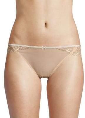 DKNY Seductive Lights Bikini Panties