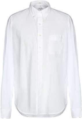 Hartford Shirts - Item 38781889GT
