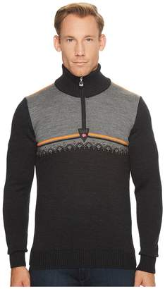 Dale of Norway Lahti Sweater Men's Sweater