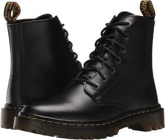 Dr. Martens Luana Women's Boots