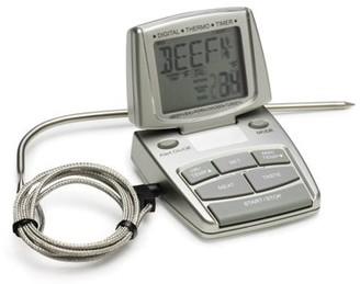 Bradley Smokers Digital Thermometer