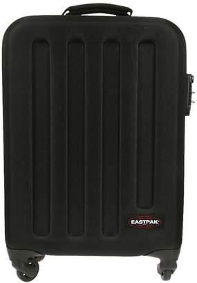 Eastpak Tranzshell Suitcase