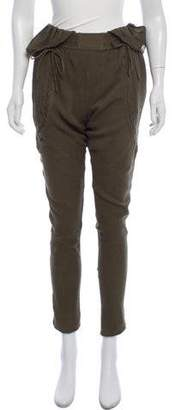 IRO Silk Lightweight Pants