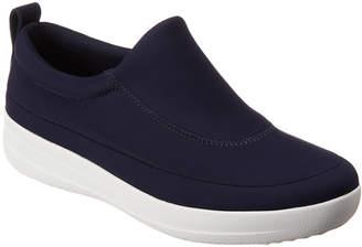 2701cbf3e FitFlop Blue Women s Shoes on Sale - ShopStyle