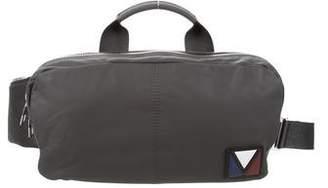 Louis Vuitton Fast V Line Waist Bag