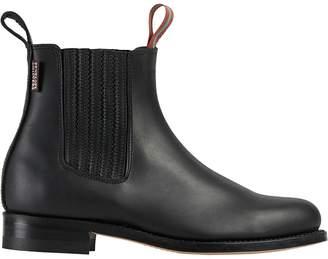 Penelope Chilvers Chelsea Boot - Women's
