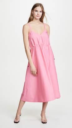 Veda Playa Dress