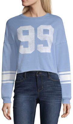 Freeze 99 Sweatshirt - Juniors