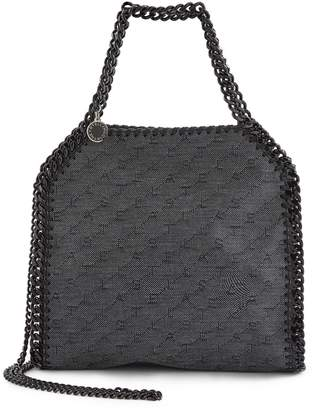 Stella McCartney Stella Mc Cartney Mini Falabella handbag