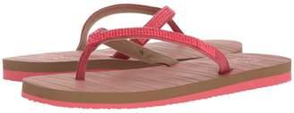 Yellow Box Pereda Women's Sandals