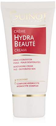 Guinot Creme Hydra Beaute Facial Cream