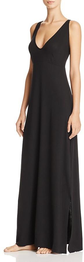 CosabellaCosabella Minimalista Maxi Dress