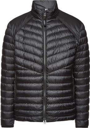 67c243d33dfa5 Xxxl Quilted Jackets - ShopStyle UK