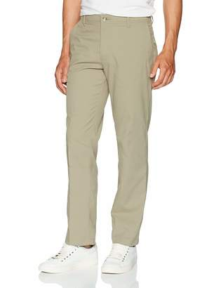 Lee Men's Big-Tall Performance Series Extreme Comfort Refined Pant