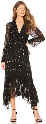 A.L.C. Stanwyck Dress