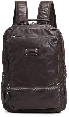 Old Trend Stark Stud Backpack