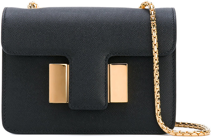 Tom Ford Tom Ford chain shoulder bag